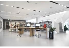 INF_KUA_academic_library_dk_001.jpg