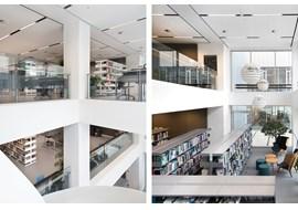 INF_KUA_academic_library_dk_006.jpg