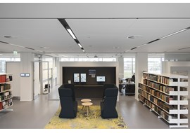 INF_KUA_academic_library_dk_007.jpg