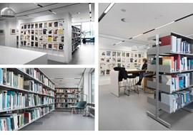 INF_KUA_academic_library_dk_011.jpg