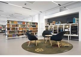 INF_KUA_academic_library_dk_012.jpg