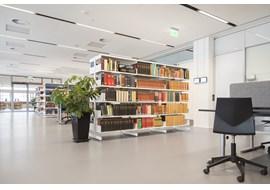 INF_KUA_academic_library_dk_014.jpg