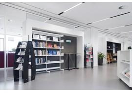 INF_KUA_academic_library_dk_016.jpg