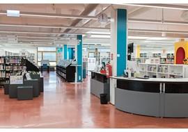 kankaanpaan_public_library_fi_001.jpg