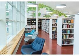 kankaanpaan_public_library_fi_002.jpg