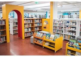 kankaanpaan_public_library_fi_005.jpg