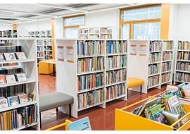 kankaanpaan_public_library_fi_006.jpg