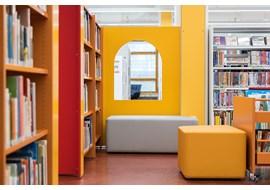 kankaanpaan_public_library_fi_007.jpg