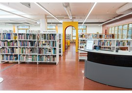 kankaanpaan_public_library_fi_008.jpg