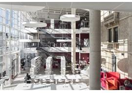 dijon_learning_center_BSB_academic_library_fr_001.jpg