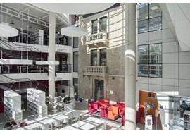 dijon_learning_center_BSB_academic_library_fr_007.jpg