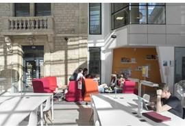 dijon_learning_center_BSB_academic_library_fr_008.jpg