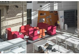 dijon_learning_center_BSB_academic_library_fr_010.jpg