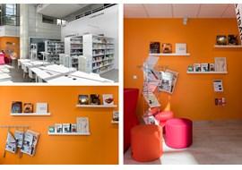 dijon_learning_center_BSB_academic_library_fr_011.jpg