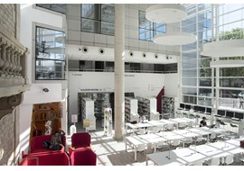 dijon_learning_center_BSB_academic_library_fr_013.jpg