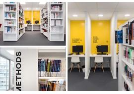 dijon_learning_center_BSB_academic_library_fr_015.jpg