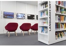 dijon_learning_center_BSB_academic_library_fr_016.jpg