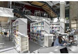 dijon_learning_center_BSB_academic_library_fr_017.jpg
