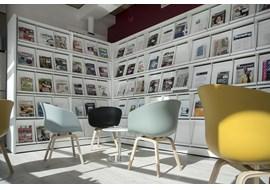 dijon_learning_center_BSB_academic_library_fr_018.jpg