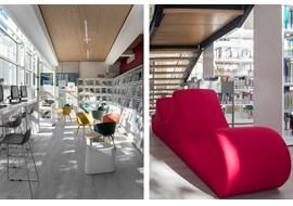 dijon_learning_center_BSB_academic_library_fr_020.jpg