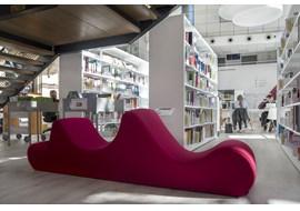 dijon_learning_center_BSB_academic_library_fr_021.jpg