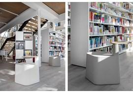 dijon_learning_center_BSB_academic_library_fr_022.jpg