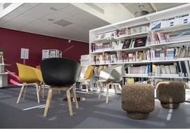 dijon_learning_center_BSB_academic_library_fr_023-1.jpg