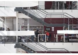dijon_learning_center_BSB_academic_library_fr_024.jpg