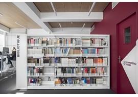dijon_learning_center_BSB_academic_library_fr_025.jpg