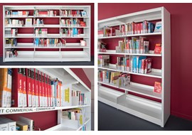 dijon_learning_center_BSB_academic_library_fr_026.jpg