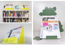 dijon_learning_center_BSB_academic_library_fr_028.jpg