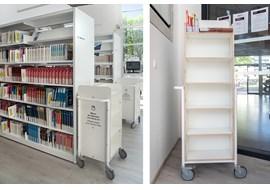 dijon_learning_center_BSB_academic_library_fr_030.jpg
