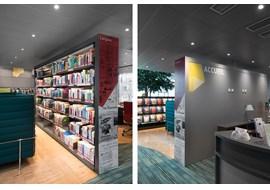 champs-sur-marne_learning_center_ENPC_academic_library_fr_003.jpg