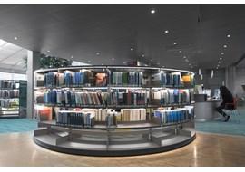 champs-sur-marne_learning_center_ENPC_academic_library_fr_004.jpg