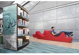 champs-sur-marne_learning_center_ENPC_academic_library_fr_005.jpg