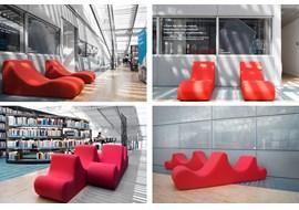 champs-sur-marne_learning_center_ENPC_academic_library_fr_006.jpg