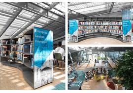 champs-sur-marne_learning_center_ENPC_academic_library_fr_007.jpg