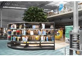 champs-sur-marne_learning_center_ENPC_academic_library_fr_009.jpg