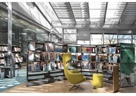 champs-sur-marne_learning_center_ENPC_academic_library_fr_010.jpg