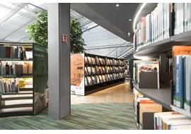 champs-sur-marne_learning_center_ENPC_academic_library_fr_011.jpg