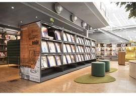 champs-sur-marne_learning_center_ENPC_academic_library_fr_012.jpg