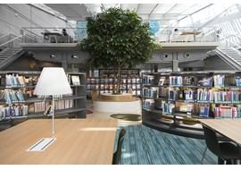 champs-sur-marne_learning_center_ENPC_academic_library_fr_013.jpg
