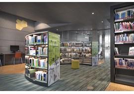 champs-sur-marne_learning_center_ENPC_academic_library_fr_015.jpg