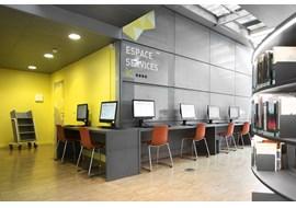 champs-sur-marne_learning_center_ENPC_academic_library_fr_016.jpg