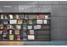 champs-sur-marne_learning_center_ENPC_academic_library_fr_018.jpg