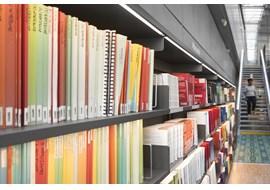 champs-sur-marne_learning_center_ENPC_academic_library_fr_019.jpg