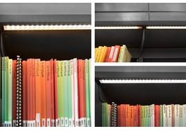 champs-sur-marne_learning_center_ENPC_academic_library_fr_020.jpg