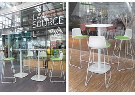 champs-sur-marne_learning_center_ENPC_academic_library_fr_022.jpg