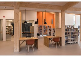 seljord_public_library_no_001.jpg