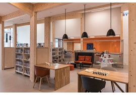 seljord_public_library_no_002.jpg